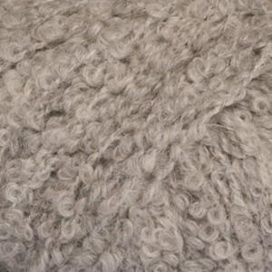 Alpaca Bouclé 5110