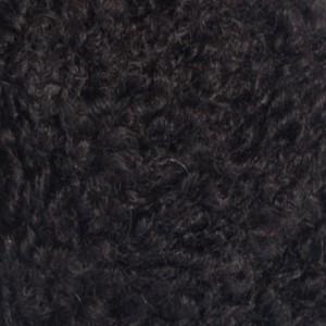 Alpaca Bouclé 8903