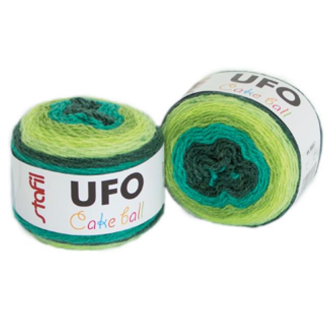 UFO 08