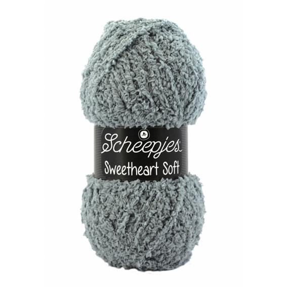 Sweetheart soft 03