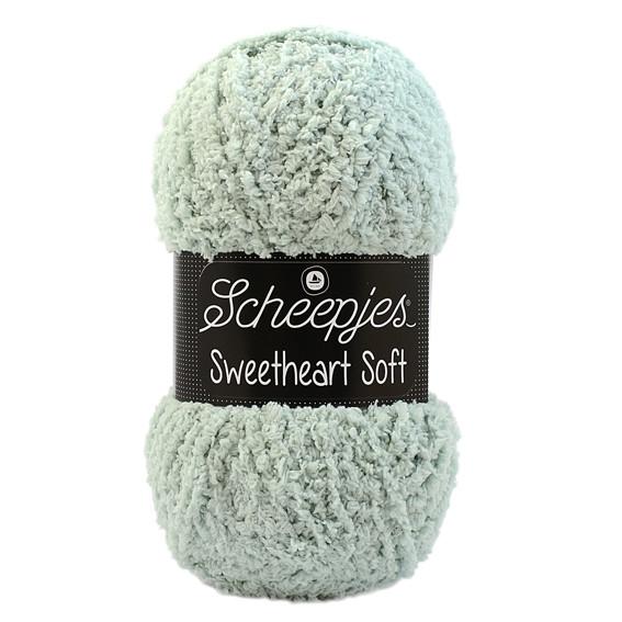 Sweetheart soft 24