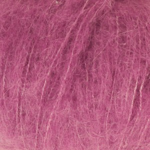 DROPS Brushed alpaca silk 08