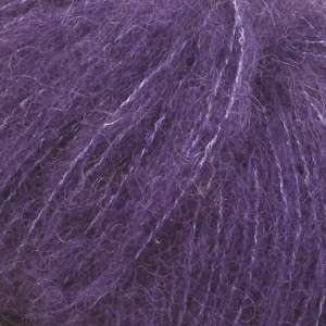 DROPS Brushed alpaca silk 10