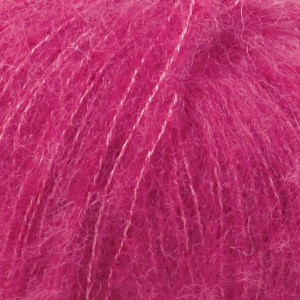 DROPS Brushed alpaca silk 18