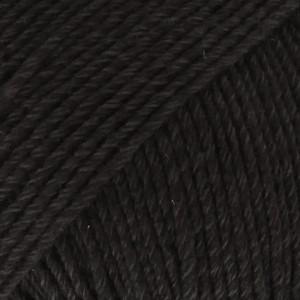 DROPS Cotton merino 02