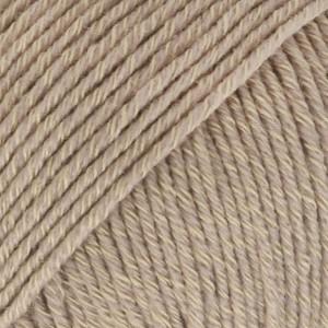 DROPS Cotton merino 03