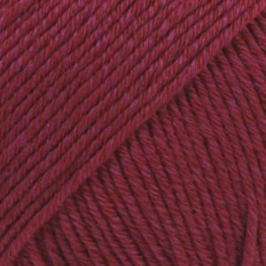 DROPS Cotton merino 07