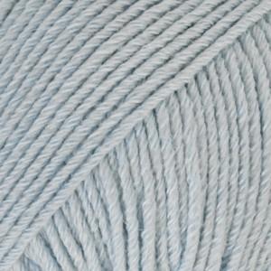 DROPS Cotton merino 09