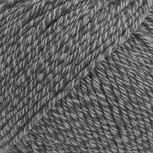 DROPS Cotton merino 19