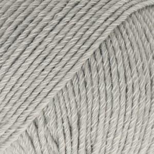 DROPS Cotton merino 20