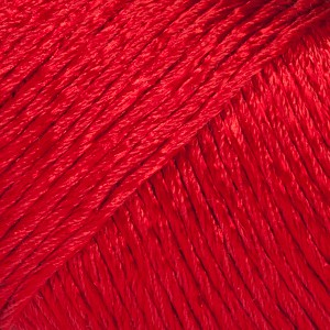 DROPS Cotton viscose 05