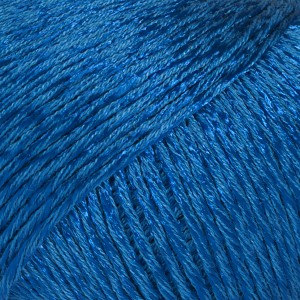 DROPS Cotton viscose 31